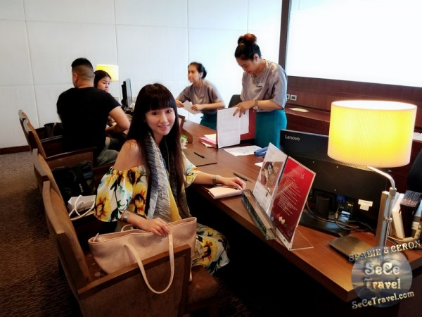 SeCeTravel-曼谷5天新探索之旅-20180511-2015