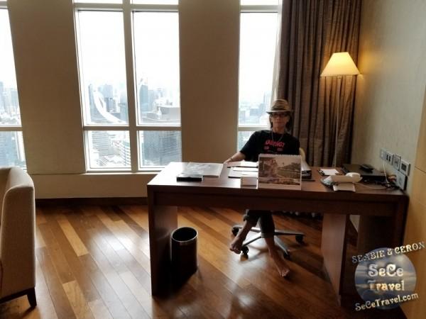SeCeTravel-曼谷5天新探索之旅-20180511-2016