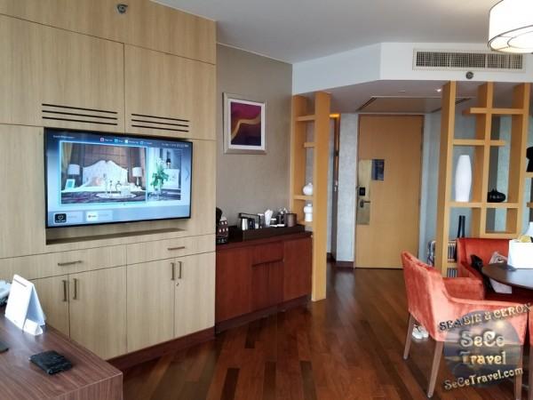 SeCeTravel-曼谷5天新探索之旅-20180511-2019