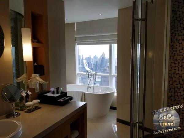 SeCeTravel-曼谷5天新探索之旅-20180511-2027