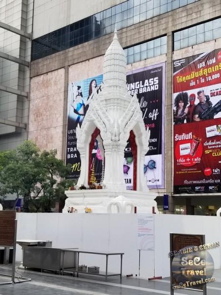 SeCeTravel-曼谷5天新探索之旅-20180511-2042