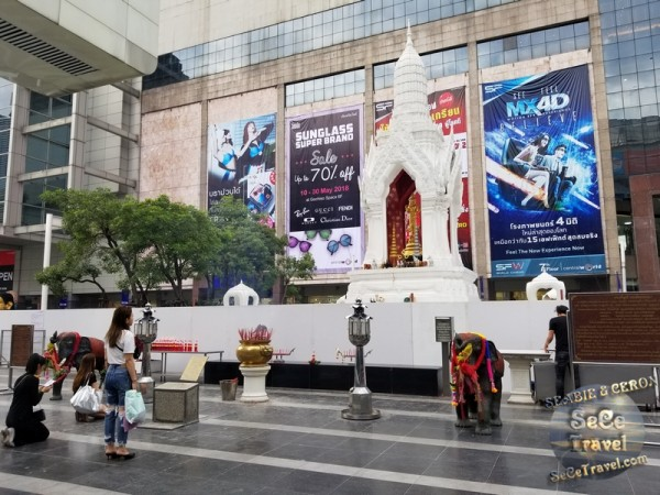 SeCeTravel-曼谷5天新探索之旅-20180511-2043