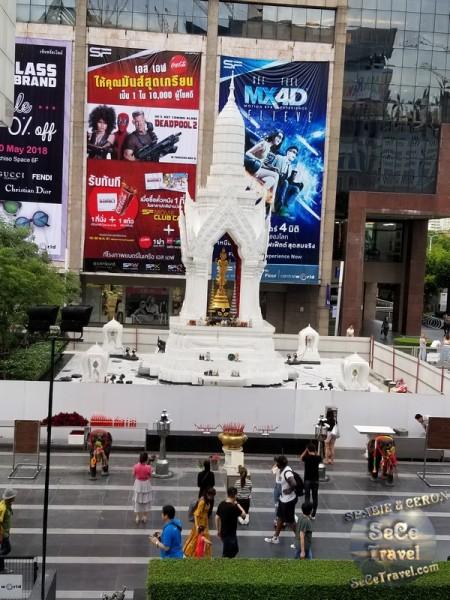 SeCeTravel-曼谷5天新探索之旅-20180511-2044