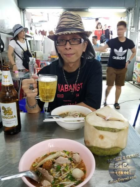 SeCeTravel-曼谷5天新探索之旅-20180511-2050