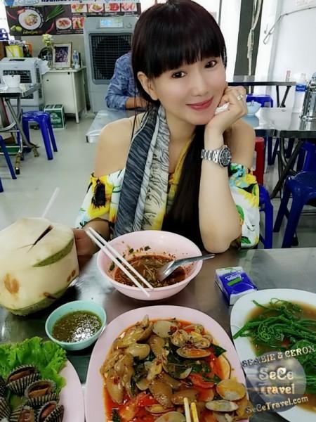 SeCeTravel-曼谷5天新探索之旅-20180511-2055