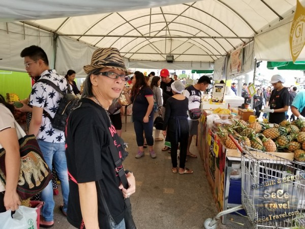 SeCeTravel-曼谷5天新探索之旅-20180511-2060