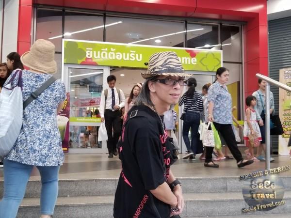 SeCeTravel-曼谷5天新探索之旅-20180511-2062