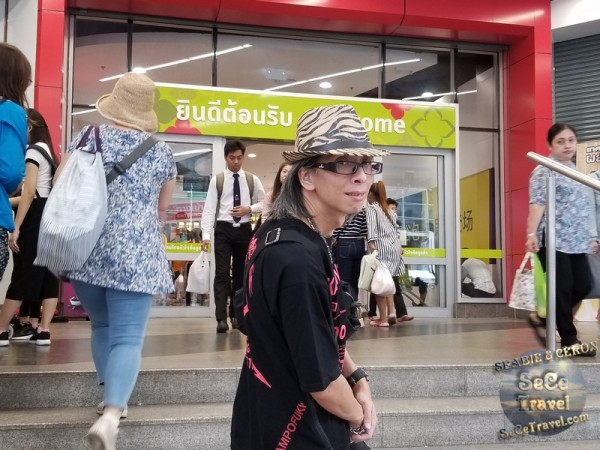 SeCeTravel-曼谷5天新探索之旅-20180511-2063