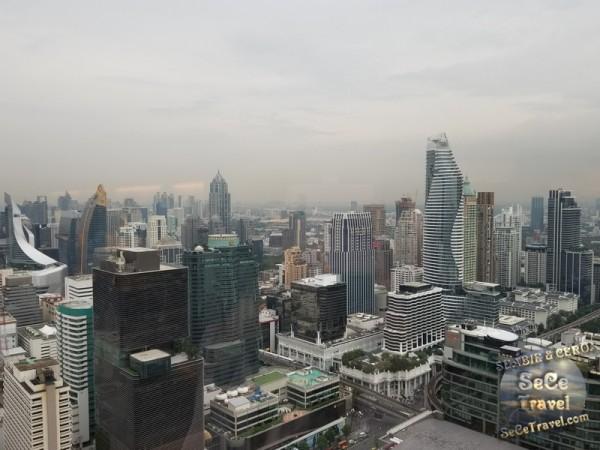 SeCeTravel-曼谷5天新探索之旅-20180511-2066