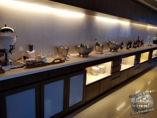 SeCeTravel-曼谷5天新探索之旅-20180511-2067