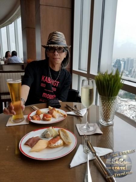 SeCeTravel-曼谷5天新探索之旅-20180511-2079