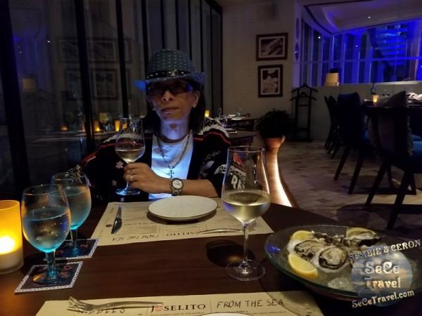 SeCeTravel-曼谷5天新探索之旅-20180511-2086