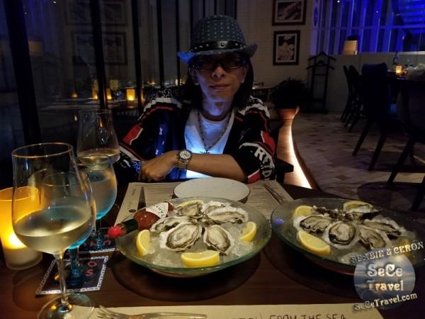 SeCeTravel-曼谷5天新探索之旅-20180511-2087