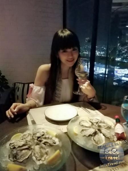 SeCeTravel-曼谷5天新探索之旅-20180511-2088