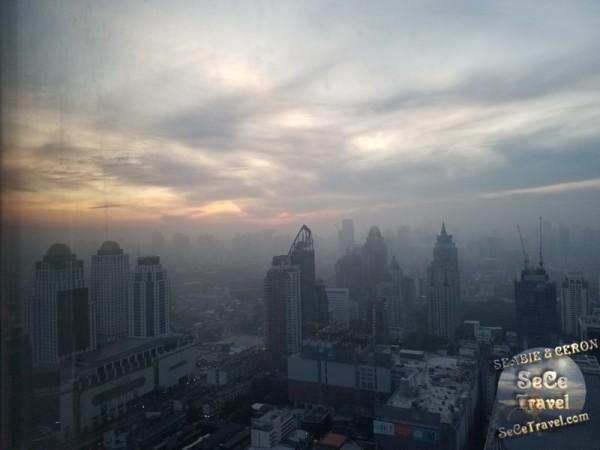 SeCeTravel-曼谷5天新探索之旅-20180512-3001