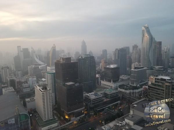 SeCeTravel-曼谷5天新探索之旅-20180512-3002