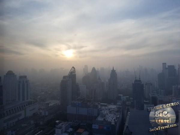 SeCeTravel-曼谷5天新探索之旅-20180512-3003
