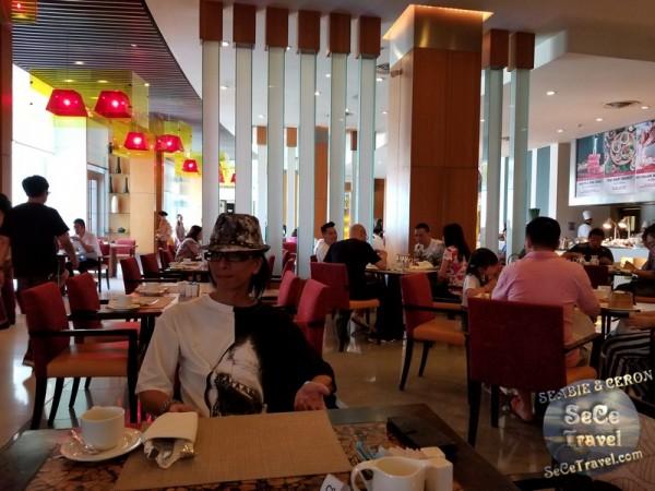 SeCeTravel-曼谷5天新探索之旅-20180512-3004