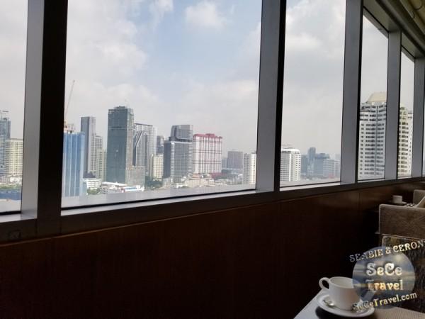 SeCeTravel-曼谷5天新探索之旅-20180512-3009