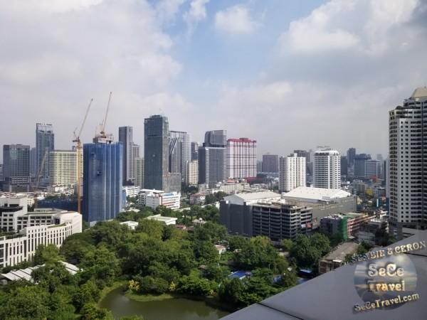 SeCeTravel-曼谷5天新探索之旅-20180512-3010