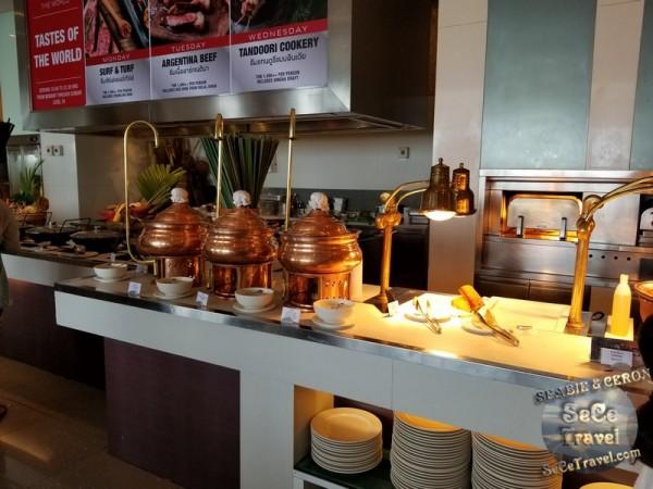 SeCeTravel-曼谷5天新探索之旅-20180512-3028