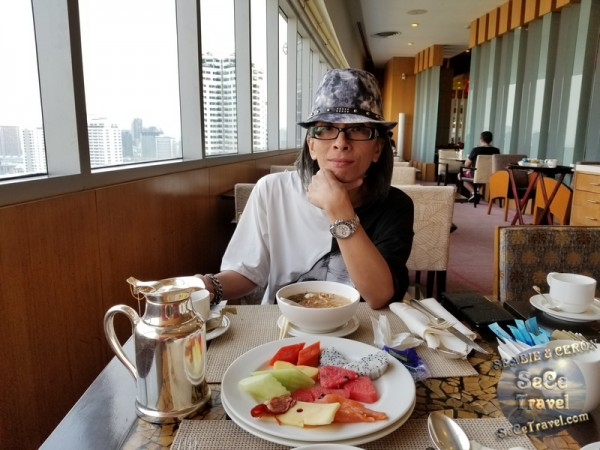 SeCeTravel-曼谷5天新探索之旅-20180512-3040