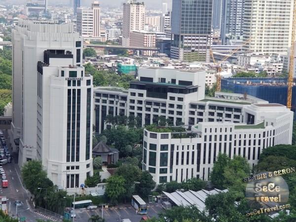 SeCeTravel-曼谷5天新探索之旅-20180512-3041