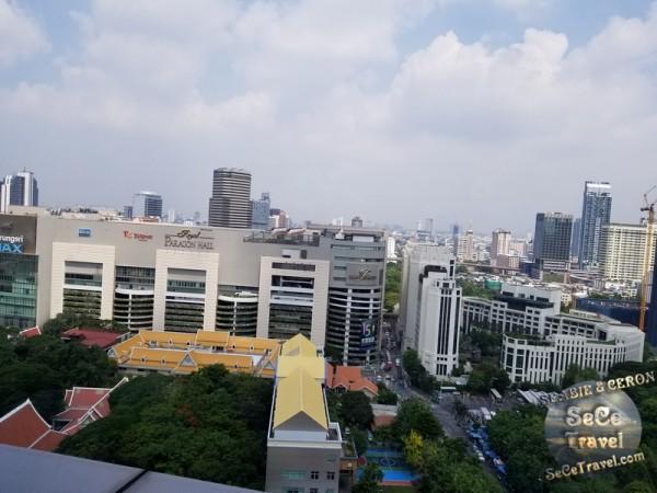 SeCeTravel-曼谷5天新探索之旅-20180512-3043