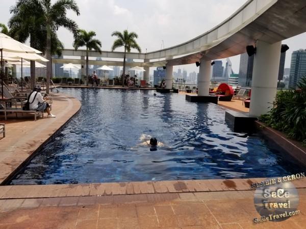 SeCeTravel-曼谷5天新探索之旅-20180512-3052