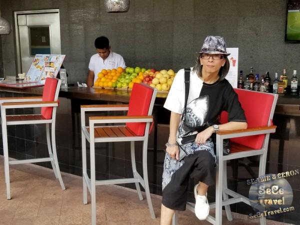 SeCeTravel-曼谷5天新探索之旅-20180512-3060