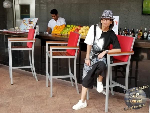 SeCeTravel-曼谷5天新探索之旅-20180512-3061