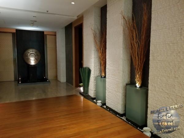 SeCeTravel-曼谷5天新探索之旅-20180512-3068
