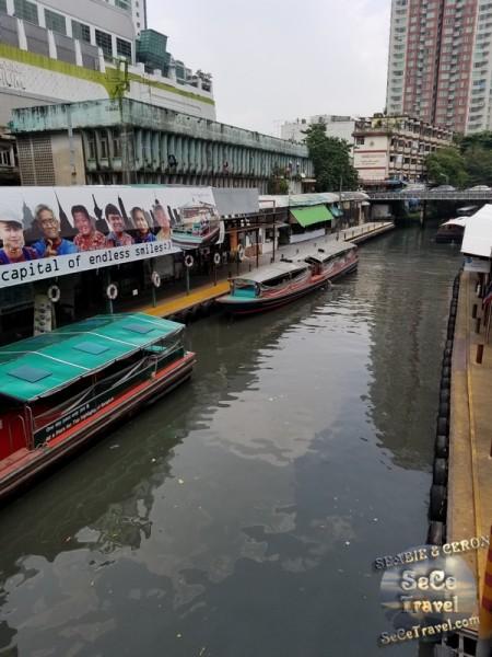 SeCeTravel-曼谷5天新探索之旅-20180512-3077