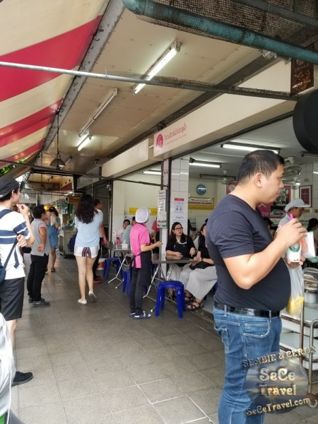 SeCeTravel-曼谷5天新探索之旅-20180512-3078