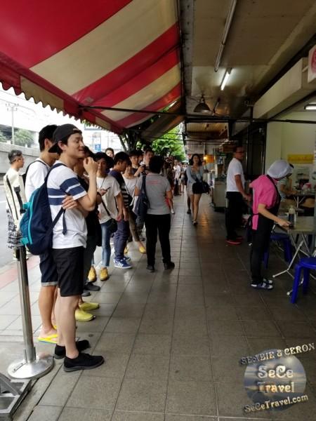 SeCeTravel-曼谷5天新探索之旅-20180512-3079