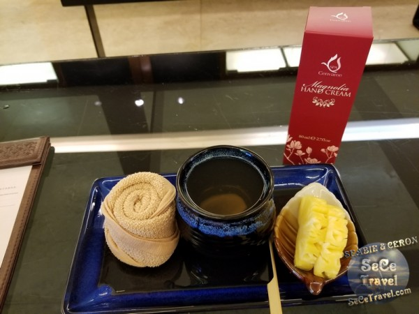 SeCeTravel-曼谷5天新探索之旅-20180512-3084