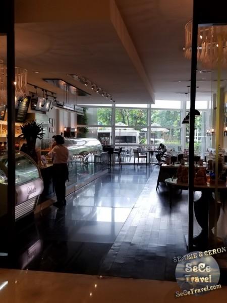 SeCeTravel-曼谷5天新探索之旅-20180512-3087