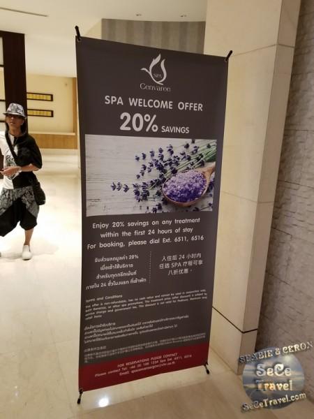 SeCeTravel-曼谷5天新探索之旅-20180512-3092