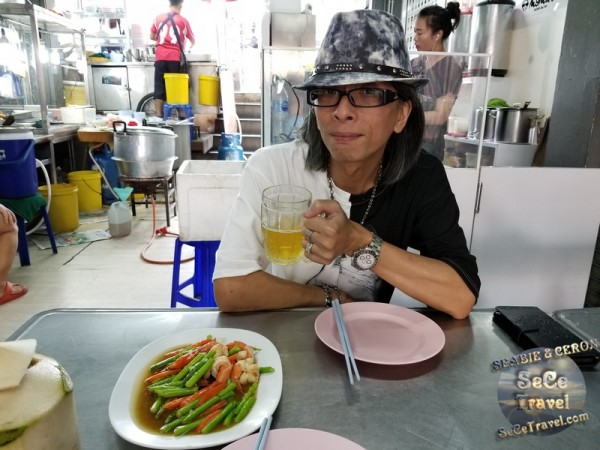 SeCeTravel-曼谷5天新探索之旅-20180512-3098