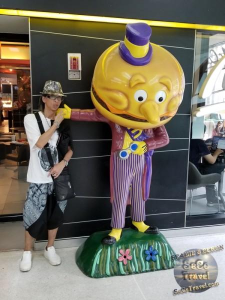 SeCeTravel-曼谷5天新探索之旅-20180512-3103