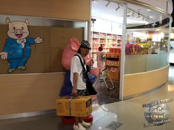 SeCeTravel-曼谷5天新探索之旅-20180512-3104