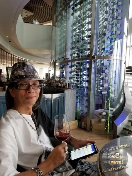SeCeTravel-曼谷5天新探索之旅-20180512-3110