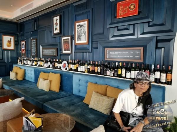 SeCeTravel-曼谷5天新探索之旅-20180512-3113