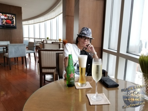 SeCeTravel-曼谷5天新探索之旅-20180512-3114