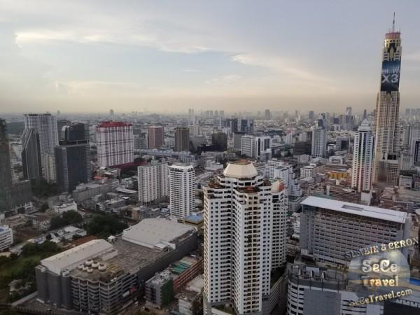 SeCeTravel-曼谷5天新探索之旅-20180512-3115