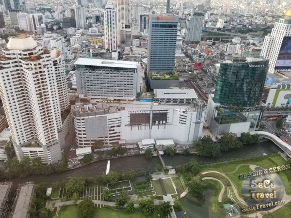 SeCeTravel-曼谷5天新探索之旅-20180512-3116