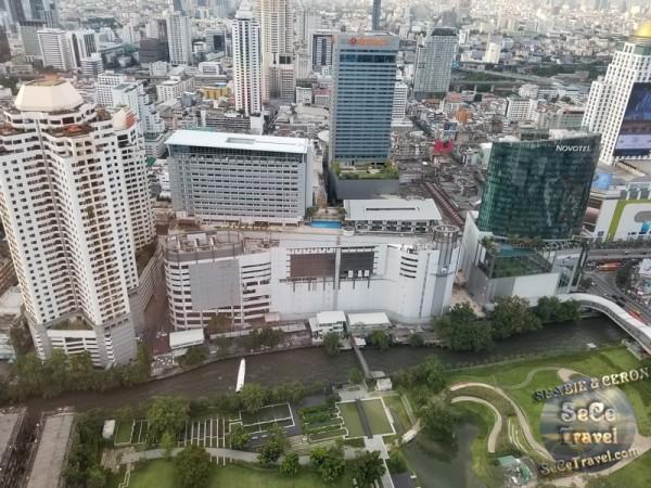 SeCeTravel-曼谷5天新探索之旅-20180512-3117