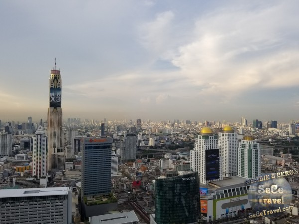 SeCeTravel-曼谷5天新探索之旅-20180512-3118