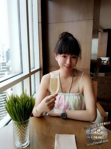SeCeTravel-曼谷5天新探索之旅-20180512-3119