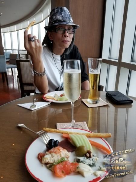 SeCeTravel-曼谷5天新探索之旅-20180512-3120